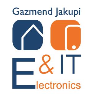 electronics & IT
